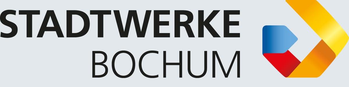 Stadtwerke_Bochum_Logo
