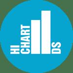 hi-chart-DS