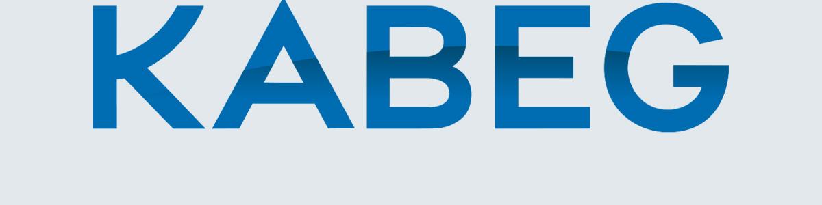 Kabeg-Logo-1